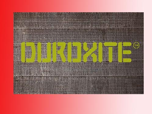 Duroxite™堆焊复合板